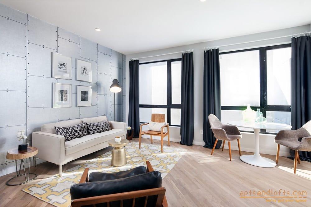 Joshua Thissell - Citi Habitats: 130 E 59th St, New York, NY