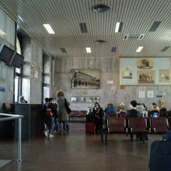 La Sala D Attesa.Sala D Attesa Stazione Bologna Centrale 11 Photos Hotels