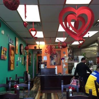 Lola\'s Kitchen - 368 Photos & 574 Reviews - Mexican - 1244 E Main ...