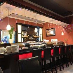 Asian Kitchen & Sushi Bar - 85 Photos & 64 Reviews - Asian Fusion ...