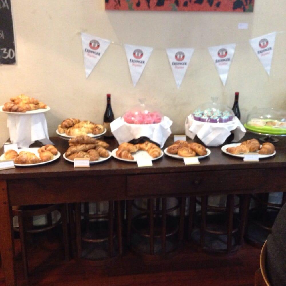 Nord est caff 12 foto e 17 recensioni pub via for Via pietro mascagni 8 milano