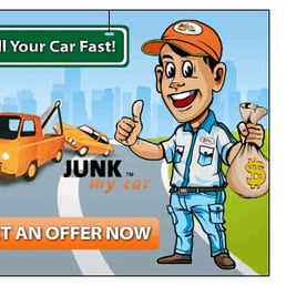 A We Buy Used Junk Cars For Cash Junk My Car Cash For Cars
