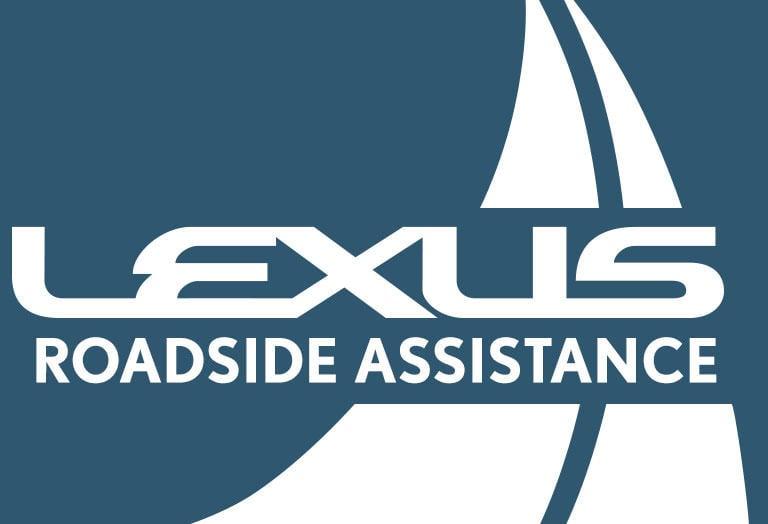 Lexus Roadside Assistance >> Lexus Roadside Assistance Yelp