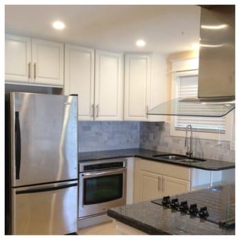 Floor Decor 40 Photos 25 Reviews Home Decor 8102 Blanding Blvd Westside Jacksonville