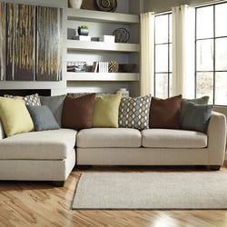 Delicieux Photo Of US Furniture   Astoria, NY, United States ...