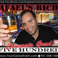 Online Casino Corona Australia