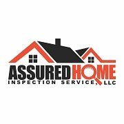 Photo of Assured Home Inspection Service: Manchester, KY