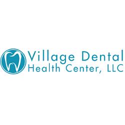 Village Dental Health Center: 1 Main St, Lunenburg, MA