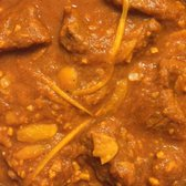 Ashoka indian restaurant 85 photos 129 reviews indian 489 columbus ave upper west side for Ashoka indian cuisine menu