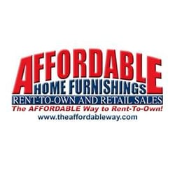 Affordable Home Furnishings Furniture Stores 271 W 70th St