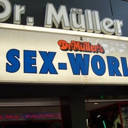 dr müllers sex world köln sex fkk