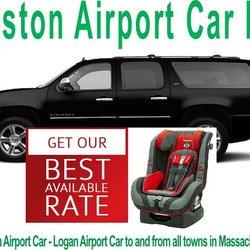 Boston Airport Car Limos Financial District Boston Ma Phone