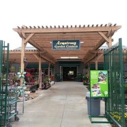 Armstrong Garden Centers 17 Photos 30 Reviews Nurseries Gardening Costa Mesa Ca