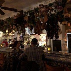 Dali Restaurant & Tapas Bar - 506 Photos & 1036 Reviews - Spanish