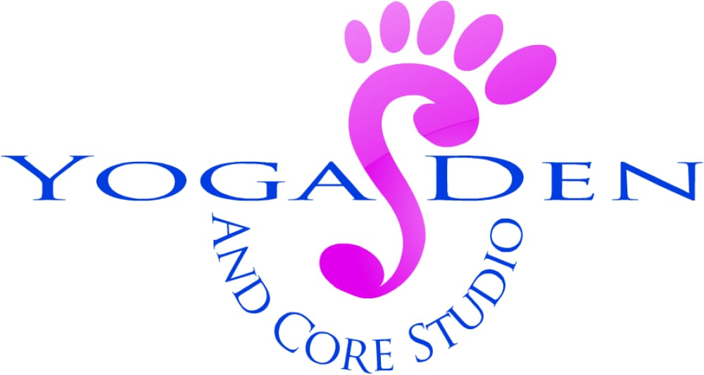 Yoga Den And Core Studio: 5401 Netherby Ln, North Charleston, SC
