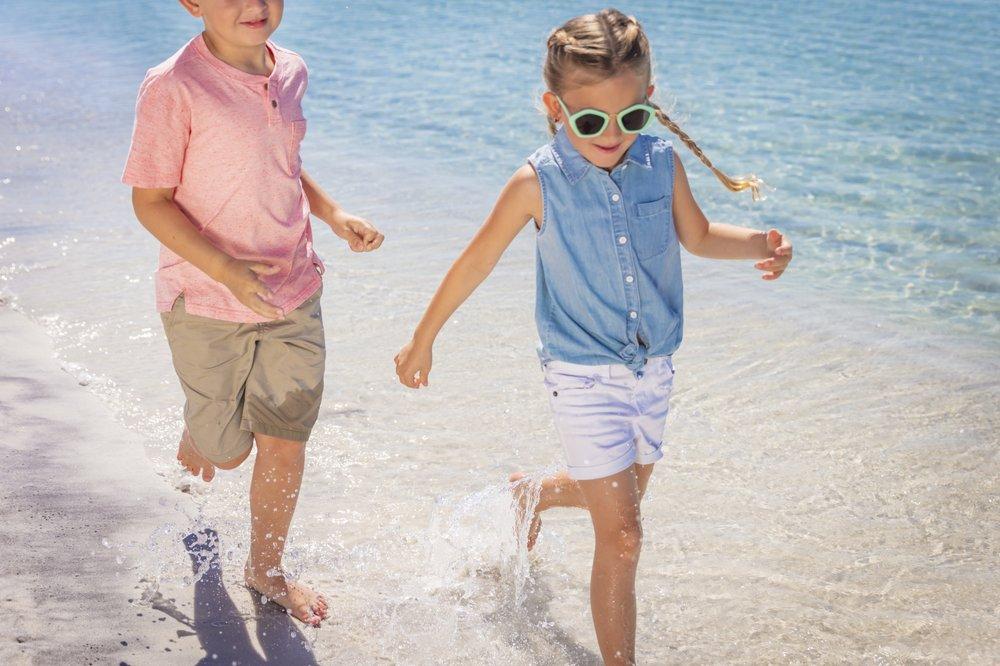 Portofino Island Resort: 10 Portofino Dr, Pensacola Beach, FL