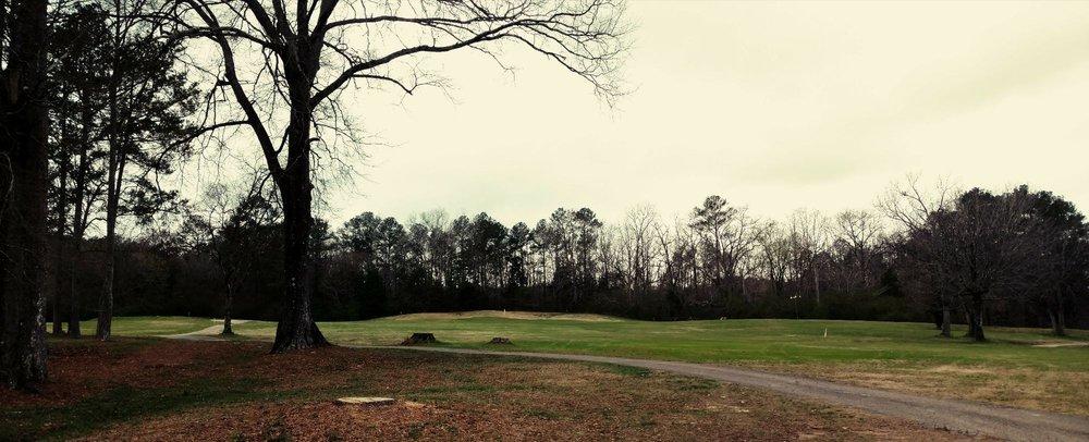 Social Spots from Montevallo Golf Club