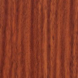 Photo Of Factory Flooring Liquidators   Carrollton, TX, United States.  $3.09 Very Affordable