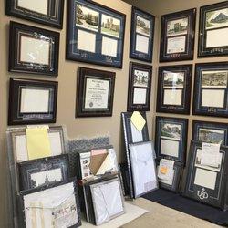 Photo Of Diploma Artworks Costa Mesa Ca United States