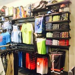oakley discount store  Spectrum Oakley Store - 62 Photos \u0026 39 Reviews - Fashion - Irvine ...