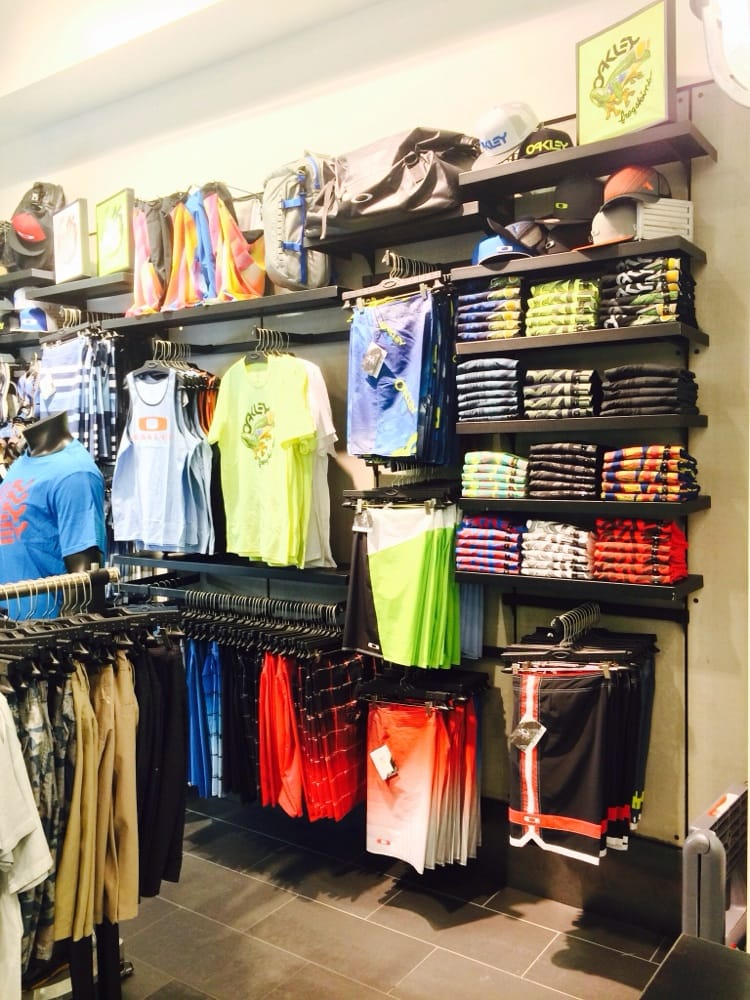f3ef031a697 Oakley Store Irvine Ca « Heritage Malta
