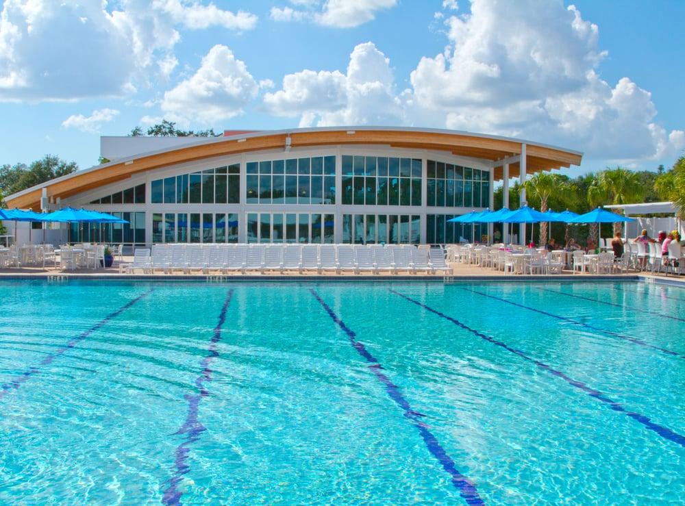 Photos For Sun N Fun Rv Resort Yelp