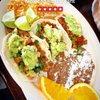 Los Cedros Mexican Restaurant