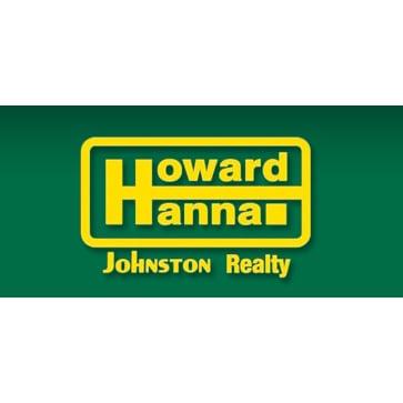 Photo Of Howard Hanna Johnston Realty Services Altoona Pa United States