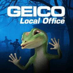 GEICO Insurance Agent - Insurance - 5609 Rivers Ave, North ...