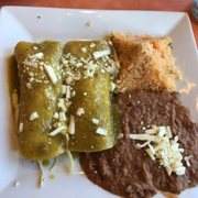 Mexican Restaurants In Emmaus Pa
