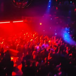 Marquee Nightclub - 177 Photos & 415 Reviews - Dance Clubs