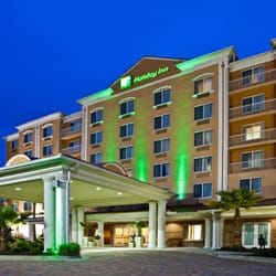 Photo Of Holiday Inn Harrisburg Grantville Pa United States
