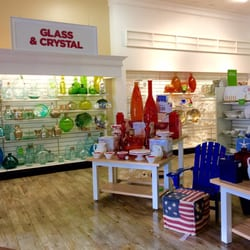 Photo Of HomeGoods   Hollywood, FL, United States. Always Merchandised Well  And Colorful ...