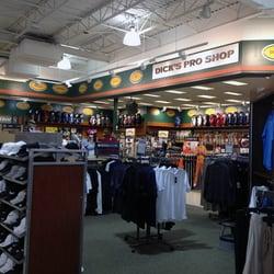 b6f74ff911f DICK S Sporting Goods - Sports Wear - 641 Stillwater Ave