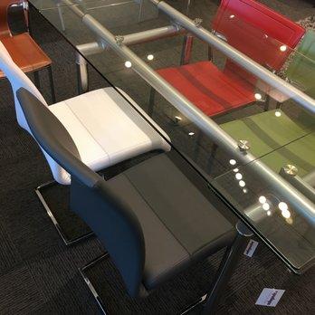 Photo Of Copenhagen Imports   Scottsdale, AZ, United States. Great Little  Table,