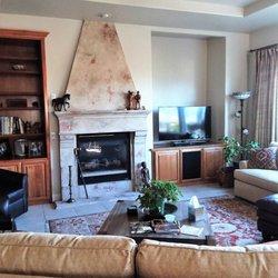 Photo Of Juniper Hill Furniture Design Reno Nv United States Faux