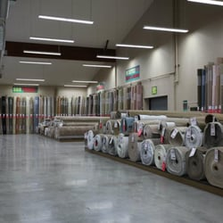 Photo Of Pierce Carpet Mill Outlet E Mt United States