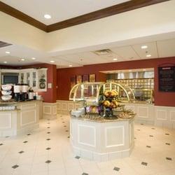 photo of hilton garden inn university area columbus oh united states - Hilton Garden Inn Columbus Ohio