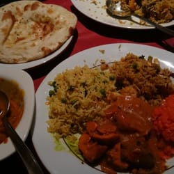 The Best 10 Indian Restaurants In Lille France Last Updated March