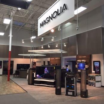Magnolia Design Center 11 Photos 17 Reviews Interior Design 3415 E Foothill Blvd