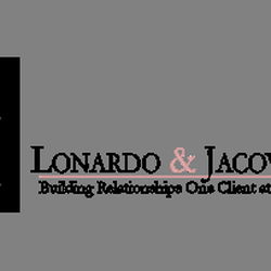 Lonardo jacovino law firm divorce family law 7881 w photo of lonardo jacovino law firm las vegas nv united states solutioingenieria Images