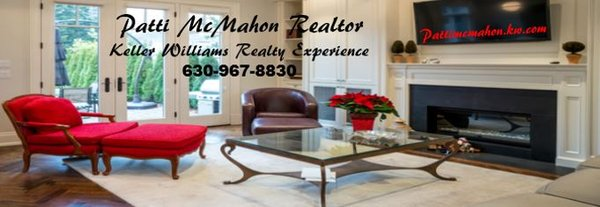 Photo Of Patti McMahon   Keller Williams Realty   Downers Grove, IL, United  States