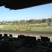 Hollywood Park Race Track Closed 66 Photos Amp 95