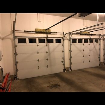 Nice Photo Of 24 Hours Garage Doors   Reston   Reston, VA, United States.