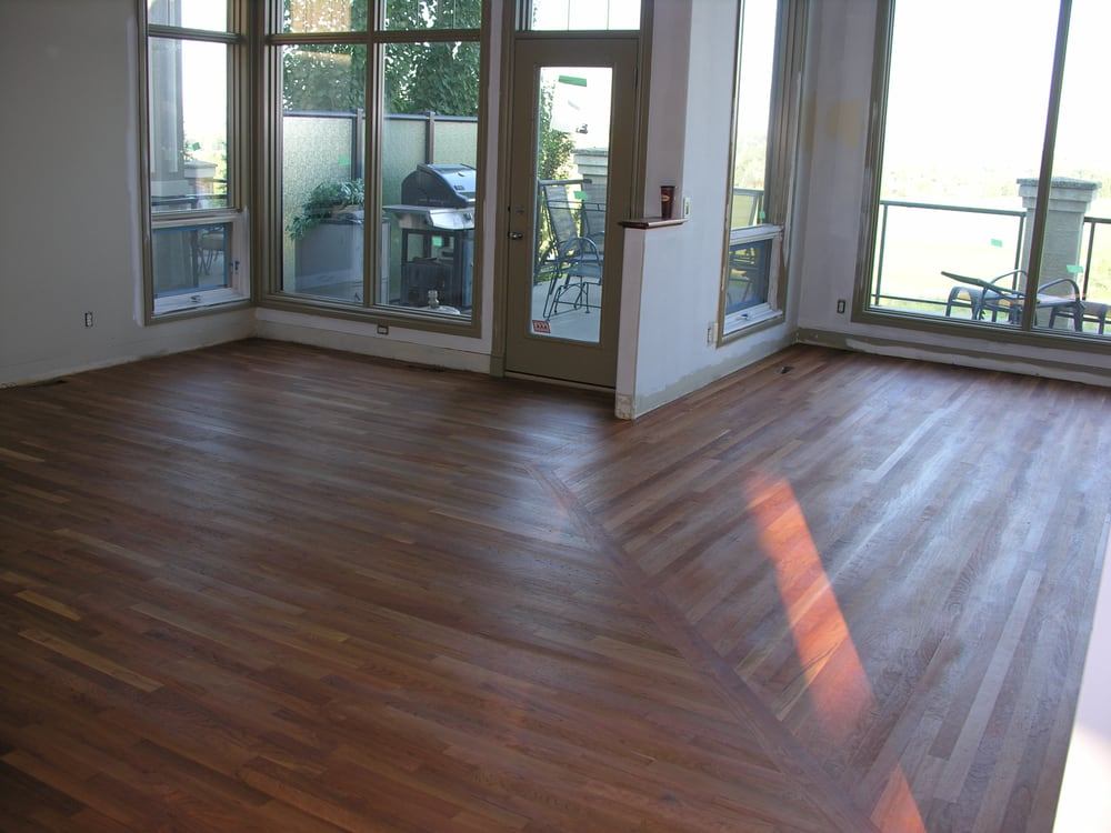 Best hardwood floors flooring calgary ab phone for Hardwood floors calgary