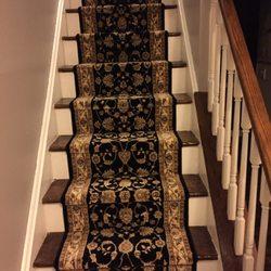 Photo Of Class Carpet U0026 Interiors   New York, NY, United States. Runners