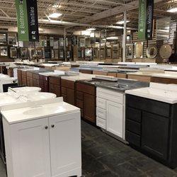 Hoods Discount Home Center - 11 Reviews - Building Supplies - 9009 ...
