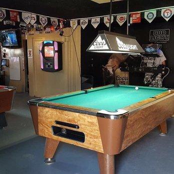 Photo Of Rjs Sports Pub   Bakersfield, CA, United States