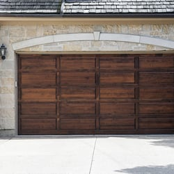 Photo Of Long Island Garage Doors And Gates   Huntington, NY, United States.