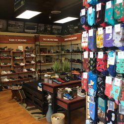 a73d2dd841f Beck s Shoes - 11 Photos   62 Reviews - Shoe Stores - 660 Blossom Hill Rd